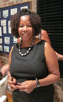 Ruby Bridges Hall